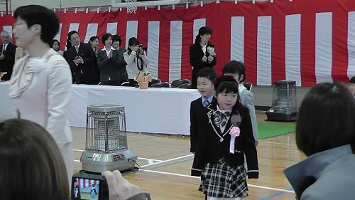 2012.4 入学式 (5)