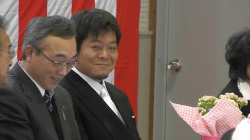 2012.4 入学式 (14)