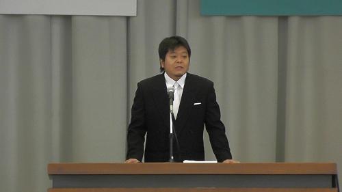 2012.4 入学式 (15)