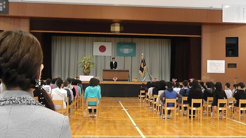 2012.4 入学式 (17)