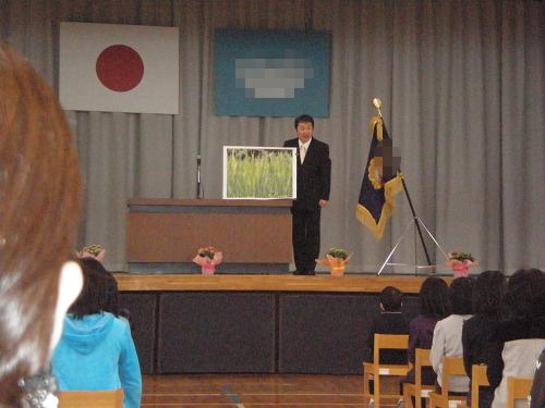 2012.4 入学式 (11)