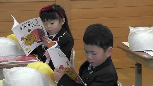 2012.4 入学式 (33)