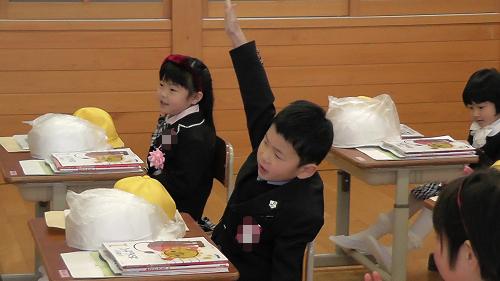 2012.4 入学式 (30)