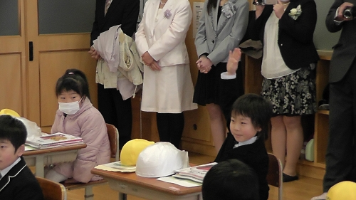 2012.4 入学式 (31)