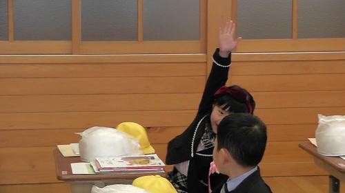 2012.4 入学式 (29)