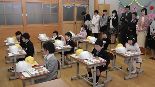 2012.4 入学式 (32)