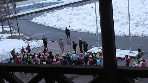 2012.4 入学式 (44)