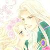 エデンの花嫁~イヴの娘たち