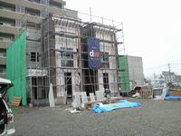 20100614.jpg