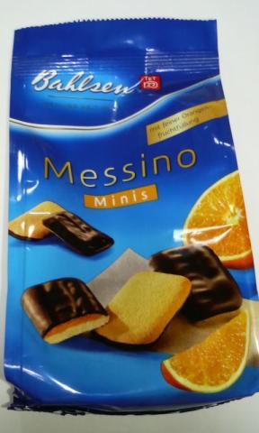 Messino