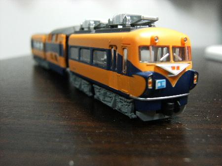 DSCF3352.jpg