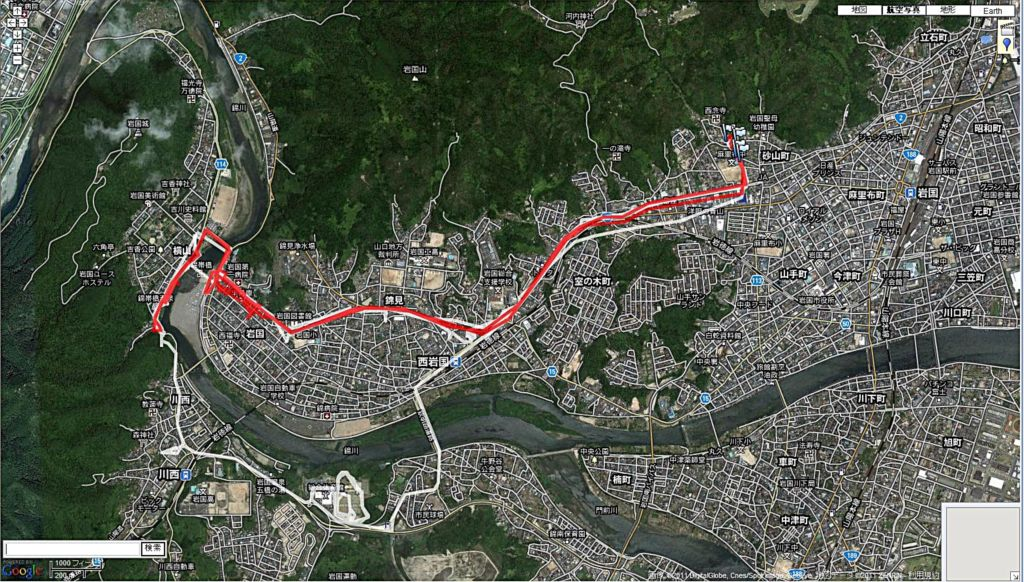 錦帯橋夏祭り_20110717_R
