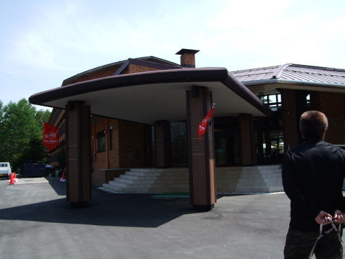 2010s13.jpg
