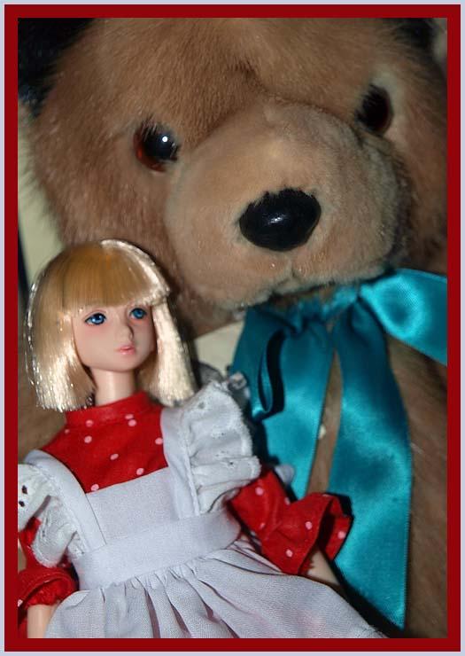 bear-ulite2.jpg