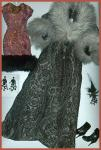 tachi-dresscoat.jpg