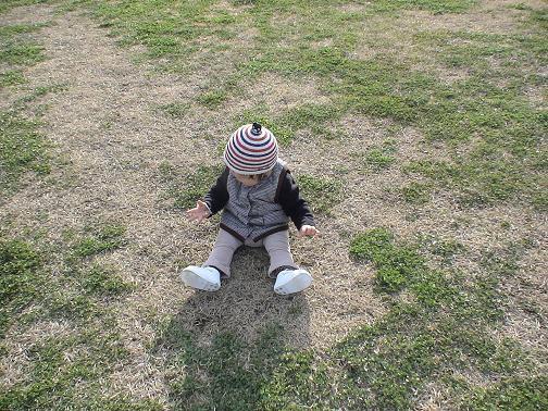 龍之介公園