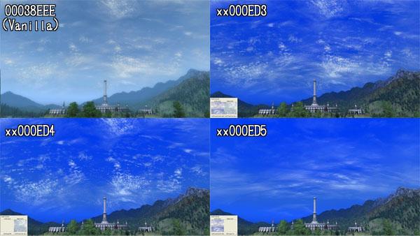 mod21-07.jpg