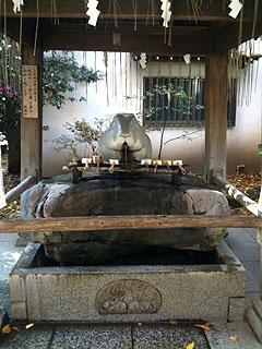 tsukinomiya11283.jpg