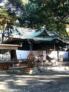 tsukinomiya11284.jpg