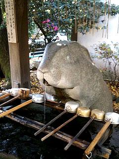 tsukinomiya11285.jpg