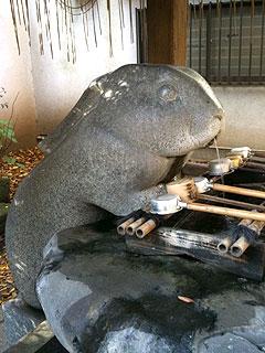 tsukinomiya11286.jpg