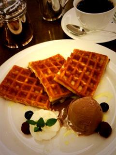 waffle1020.jpg