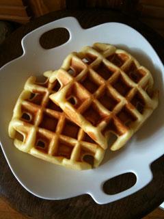 waffle11021.jpg