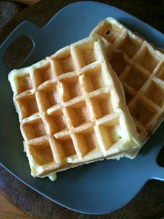 waffle11022.jpg