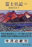 富士日記1