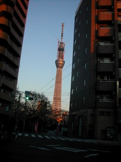 skytree2011.4.5