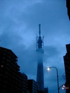 skytree2011.4.23
