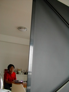 wall art 2011