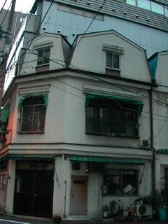 2011.5