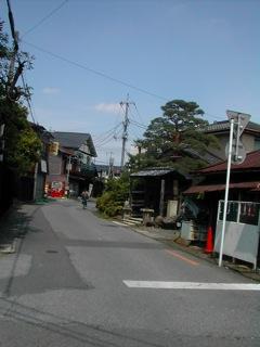栃木2011.6