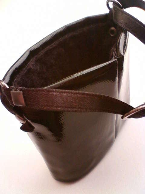 bucket_b.jpg