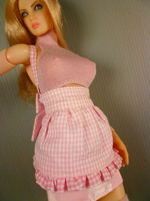 gingham_check_apron_a.jpg