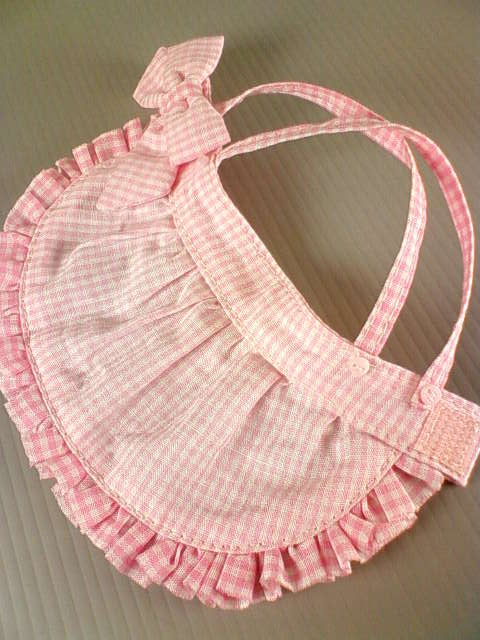 gingham_check_apron_b.jpg