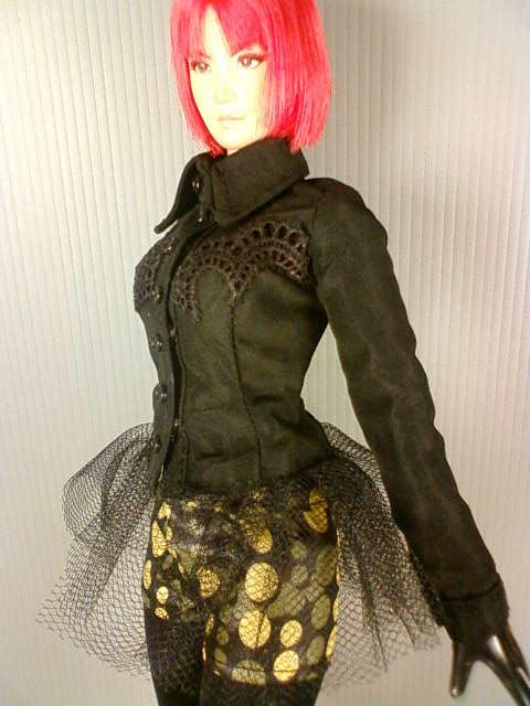 skirt__blouse.jpg