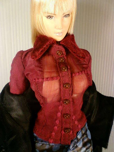 skirt_coat_b.jpg