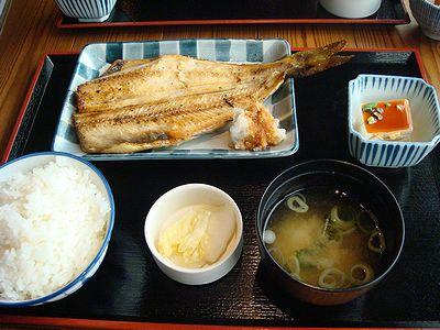 海ぶん鍋ぶん