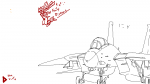 2009/04/28 F-14だいすけさん