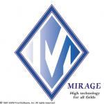 AC3P MIRAGE01