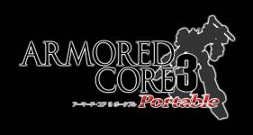 AC3P_logo.png