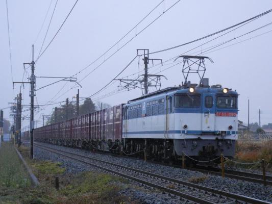 DSCN3144.jpg