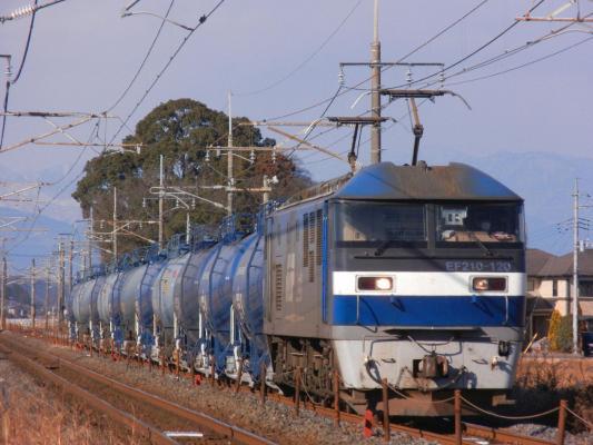 DSCN3477.jpg