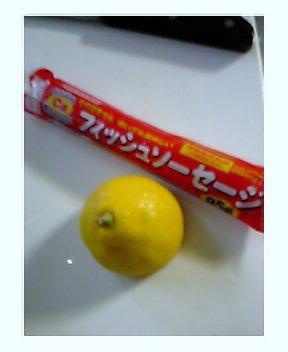 20050319_kabu05.jpg