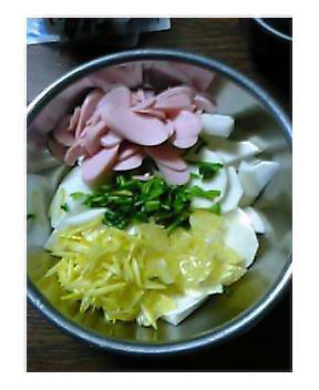 20050319_kabu06.jpg
