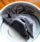 kurootabe02.jpg
