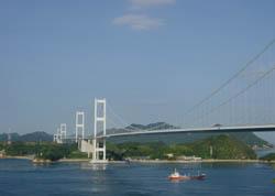 kurushima.jpg