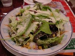 salada02.jpg